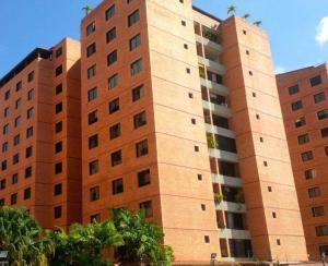 Apartamento En Venta En Caracas, Colinas De La Tahona, Venezuela, VE RAH: 16-16430