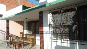Casa En Venta En Barquisimeto, Parroquia Concepcion, Venezuela, VE RAH: 16-20244