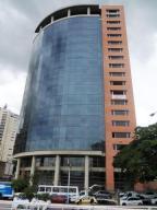 Oficina En Venta En Caracas, Los Dos Caminos, Venezuela, VE RAH: 16-20248