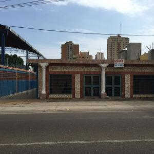 Local Comercial En Venta En Maracaibo, Santa Rita, Venezuela, VE RAH: 16-20258