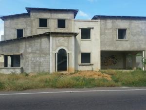 Terreno En Venta En Punto Fijo, Puerta Maraven, Venezuela, VE RAH: 16-20230