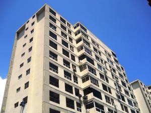 Apartamento En Venta En La Guaira, Macuto, Venezuela, VE RAH: 16-20264