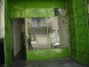 Local Comercial En Alquiler En Valencia, San Blas, Venezuela, VE RAH: 16-20283