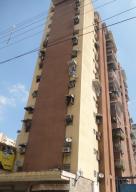 Apartamento En Venta En Maracay, Zona Centro, Venezuela, VE RAH: 16-20267