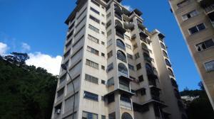 Apartamento En Venta En Caracas, Santa Monica, Venezuela, VE RAH: 16-20271