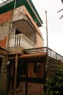 Casa En Venta En Guatire, El Ingenio, Venezuela, VE RAH: 16-20268