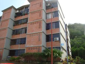 Apartamento En Venta En Guarenas, Nueva Casarapa, Venezuela, VE RAH: 16-20270