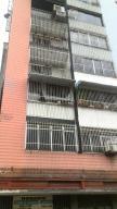 Apartamento En Venta En Caracas, Chacao, Venezuela, VE RAH: 16-16195