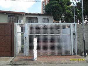 Casa En Venta En Barquisimeto, Nueva Segovia, Venezuela, VE RAH: 16-20273