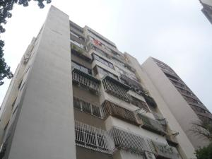 Apartamento En Venta En Valencia, Prebo I, Venezuela, VE RAH: 16-20280