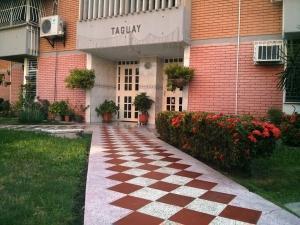 Apartamento En Venta En Maracay, San Jacinto, Venezuela, VE RAH: 16-20287
