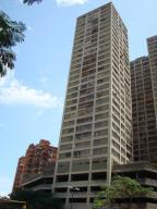 Apartamento En Venta En Caracas, Parroquia La Candelaria, Venezuela, VE RAH: 16-20290