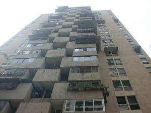 Apartamento En Venta En Caracas, Parroquia La Candelaria, Venezuela, VE RAH: 16-20291