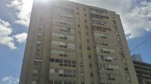 Apartamento En Alquiler En Caracas, La Castellana, Venezuela, VE RAH: 16-20294