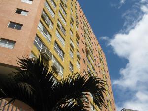 Apartamento En Alquiler En Caracas, Santa Monica, Venezuela, VE RAH: 17-33