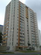 Apartamento En Ventaen Maracay, Base Aragua, Venezuela, VE RAH: 16-20304