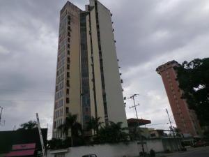 Apartamento En Venta En Maracay, Los Caobos, Venezuela, VE RAH: 16-20309