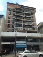 Apartamento En Ventaen Caracas, Chacao, Venezuela, VE RAH: 16-20310
