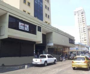 Oficina En Venta En Valencia, Centro, Venezuela, VE RAH: 16-16978