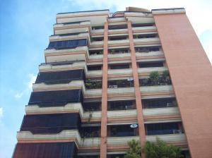 Apartamento En Ventaen Caracas, El Paraiso, Venezuela, VE RAH: 16-20327