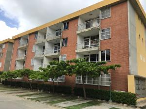 Apartamento En Ventaen Higuerote, La Costanera, Venezuela, VE RAH: 16-20336