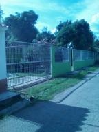 Casa En Venta En Charallave, Centro De Charallave, Venezuela, VE RAH: 16-20337