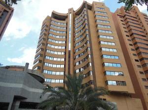 Apartamento En Venta En Valencia, La Trigaleña, Venezuela, VE RAH: 16-20373