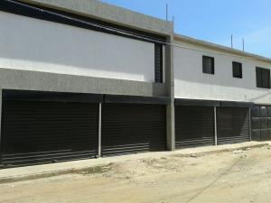 Local Comercial En Venta En Municipio San Francisco, La Coromoto, Venezuela, VE RAH: 16-20344