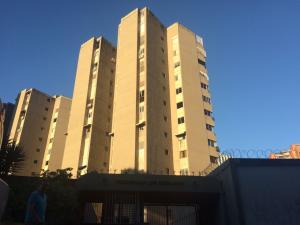 Apartamento En Ventaen Caracas, Prados Del Este, Venezuela, VE RAH: 16-20350