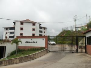 Apartamento En Venta En Carrizal, Llano Alto, Venezuela, VE RAH: 16-20377