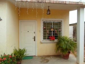 Casa En Venta En Municipio San Francisco, El Soler, Venezuela, VE RAH: 16-20358