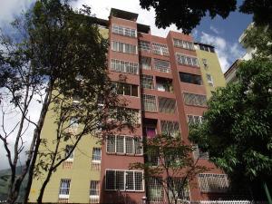 Apartamento En Venta En Caracas, La Urbina, Venezuela, VE RAH: 16-20359