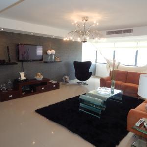 Apartamento En Venta En Maracaibo, Santa Rita, Venezuela, VE RAH: 16-20360