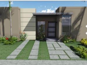 Casa En Venta En Municipio San Diego, Los Jarales, Venezuela, VE RAH: 17-41