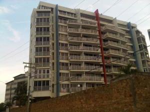 Apartamento En Venta En Puerto Piritu, Puerto Piritu, Venezuela, VE RAH: 16-20371