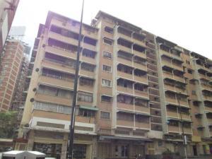 Apartamento En Venta En Caracas, Mariperez, Venezuela, VE RAH: 16-20391