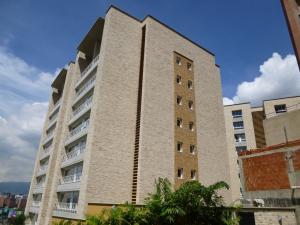 Apartamento En Venta En Caracas, Lomas De Las Mercedes, Venezuela, VE RAH: 16-20380