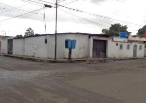 Local Comercial En Venta En Barquisimeto, Parroquia Catedral, Venezuela, VE RAH: 16-20387