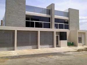 Apartamento En Venta En Maracaibo, Monte Bello, Venezuela, VE RAH: 16-20394