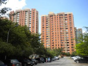 Apartamento En Venta En Valencia, Los Mangos, Venezuela, VE RAH: 17-9