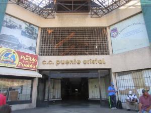 Local Comercial En Venta En Maracaibo, Centro, Venezuela, VE RAH: 16-20395