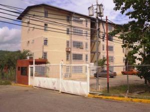 Apartamento En Venta En Charallave, Mata Linda, Venezuela, VE RAH: 16-20401