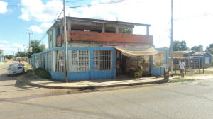 Casa En Venta En Cabimas, Zulia, Venezuela, VE RAH: 16-20411
