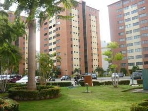 Apartamento En Venta En Lecheria, Las Palmeras, Venezuela, VE RAH: 17-3