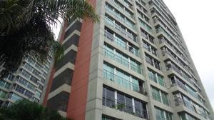 Apartamento En Venta En Caracas, San Bernardino, Venezuela, VE RAH: 17-10