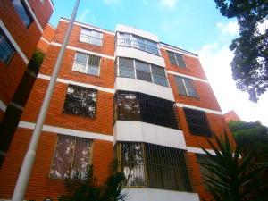 Apartamento En Venta En Caracas, Sebucan, Venezuela, VE RAH: 17-12