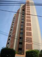 Apartamento En Venta En Maracaibo, Tierra Negra, Venezuela, VE RAH: 17-14