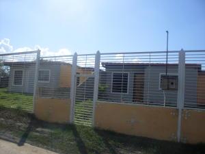 Casa En Venta En Cabudare, Parroquia José Gregorio, Venezuela, VE RAH: 17-24