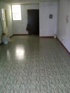 Apartamento En Venta En Ocumare Del Tuy, Ocumare, Venezuela, VE RAH: 17-19