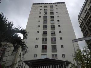 Apartamento En Venta En Caracas, Terrazas Del Club Hipico, Venezuela, VE RAH: 17-28